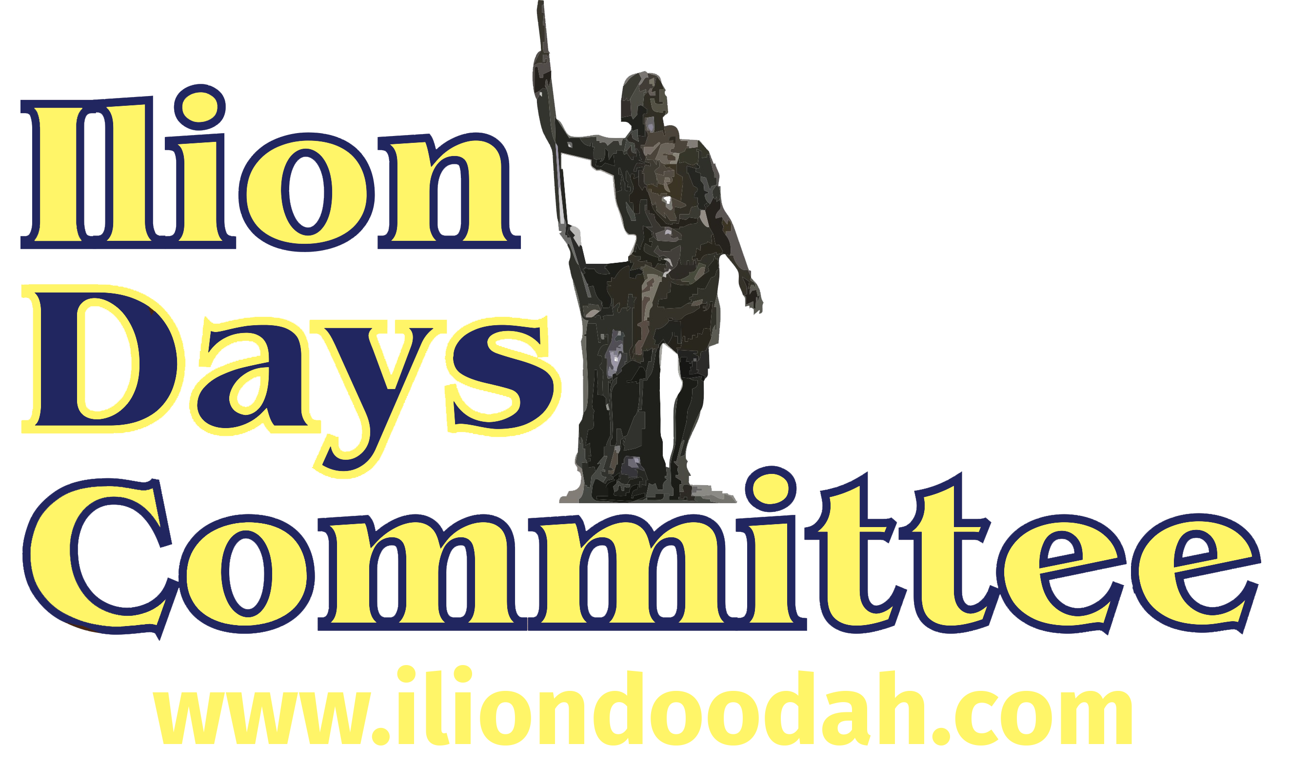 Ilion Days Committee